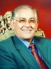 أحمد يوسف الريماوي
