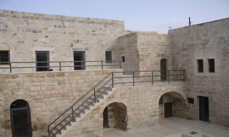 مركز بيت ريما الثقافي