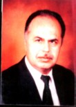 Jawad Aqel
